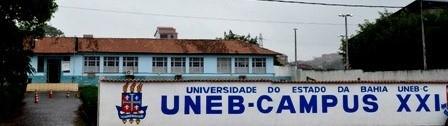 UNEB-IPIAÚ