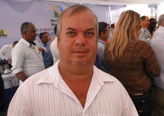 Marquinhos-Itagibá-prefeito-blogmarcosfrahm