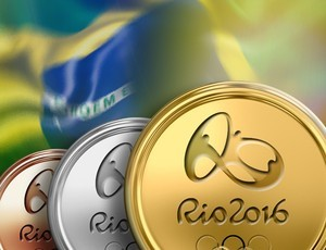 carrossel_medalhas-rio_2016