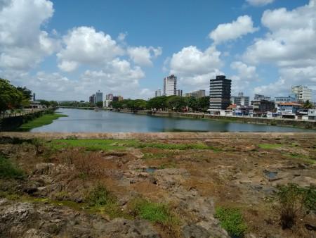 Rio-Cachieora-em-Itabuna-e1449795817738