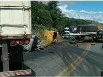 acidente-br-242b-213x160