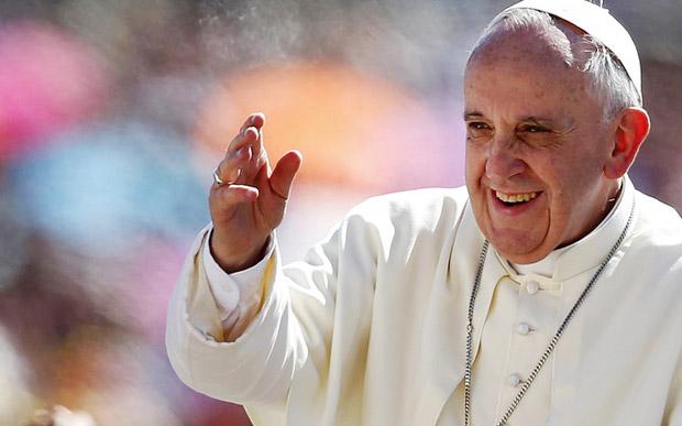 Papa-Francisco-triplica-turismo-religioso-no-Vaticano