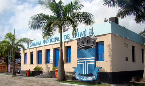 camara-municipal-1