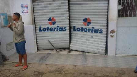 loterica