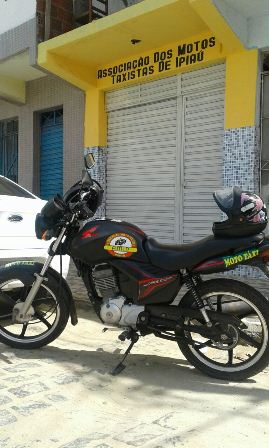 motosp