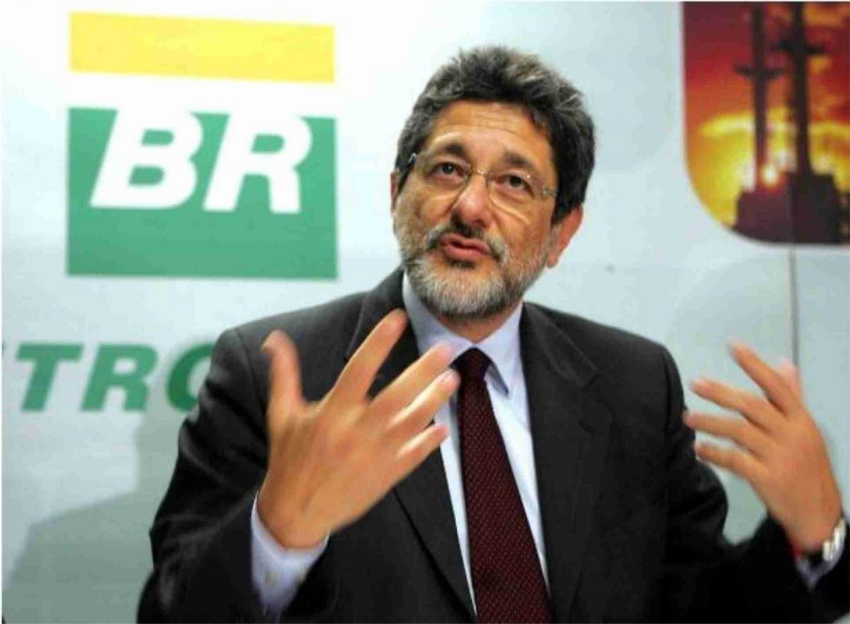 presidente_da_petrobras