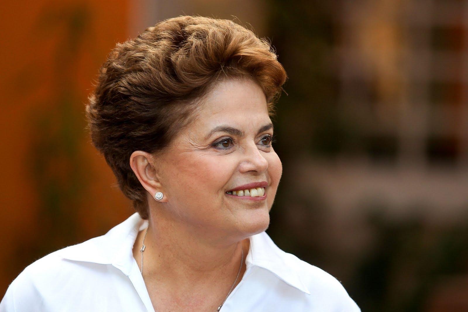 Dilma-Rousseff-2012