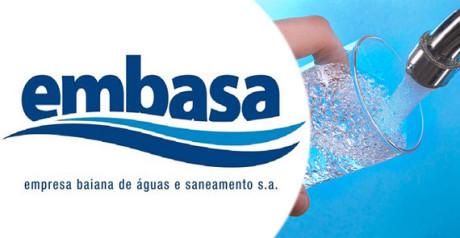 Entrevista-Embasa-460x238