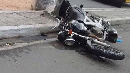 acidente-moto-guarulhos