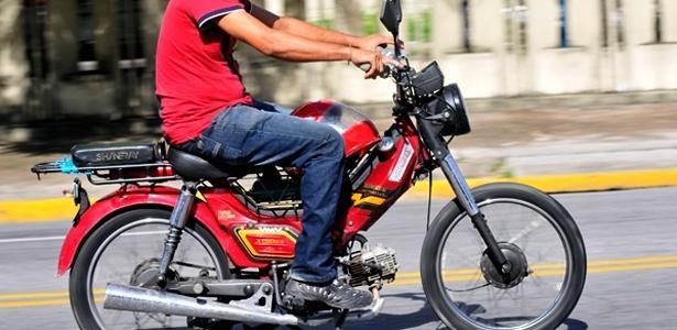 moto-shineray-de-50-cc-1341614294384_615x300