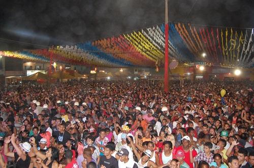 Resultado de imagem para São Pedro Ipiáu
