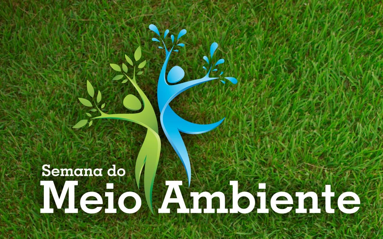 semana_do_meio_ambiente_0
