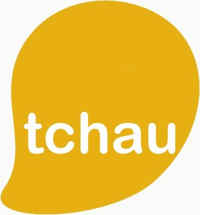 tchau_logo