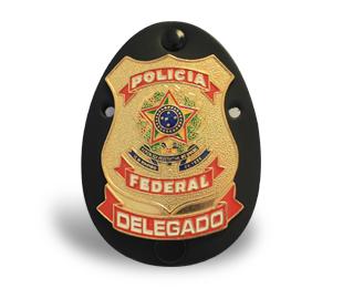 201_Delegado-PF