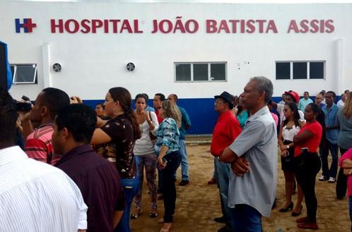 hospitaljoaobatistaassis