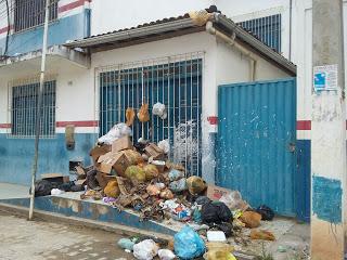 lixoo