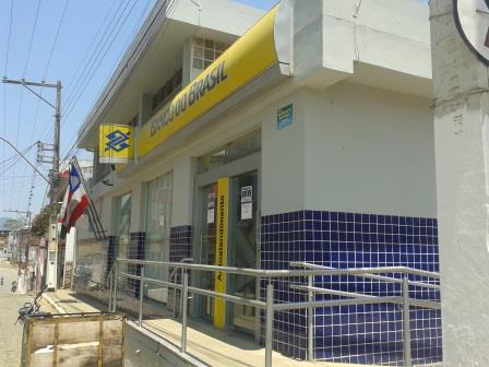 banco-do-brasil-2