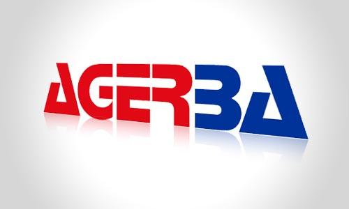 agerba-2