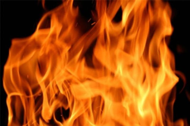incendio_640x426