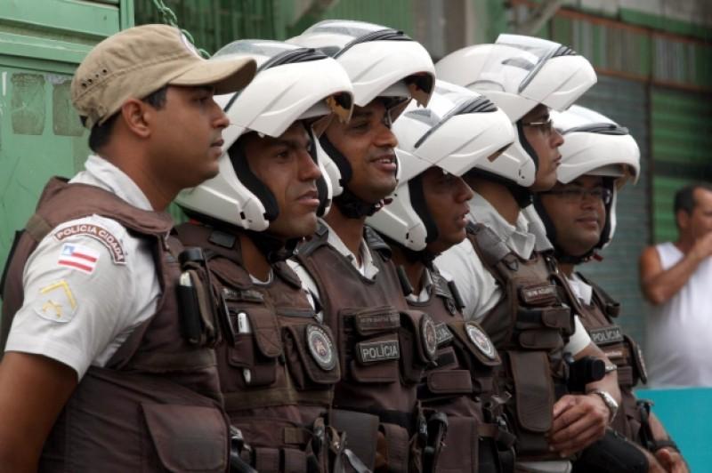 policiamilitarbahia