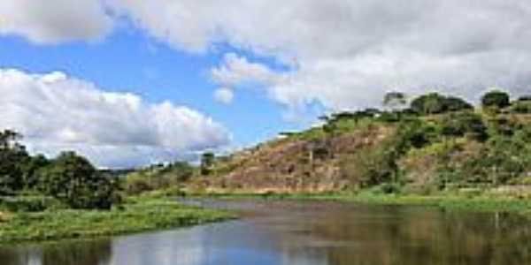 n_rio-jequirica-em-laje-ba-fotomiraflores-10