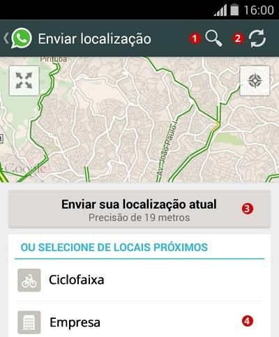 68040-100656-localizacao-whatsapp