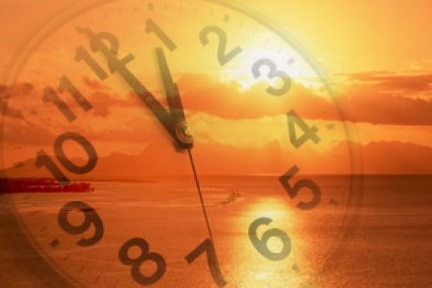 horario-de-verao-2