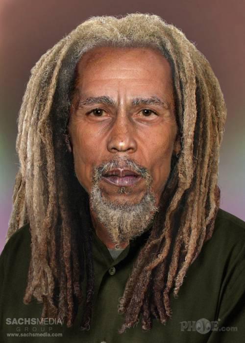 bob-marley-old