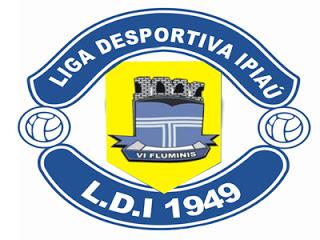 liga_logomarca