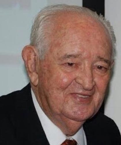 Lomanto Júnior será homenageado em Brasília.(Foto Divulgação )