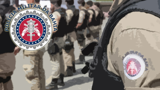 concurso-policia-militar-bahia