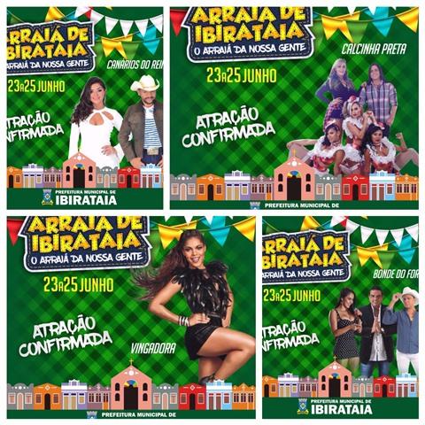 SAO JOAO DE IBIATAIAP