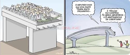 (Montagem: Ipiaú On line)
