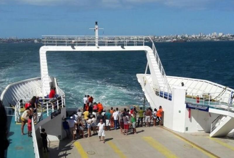 ferryse
