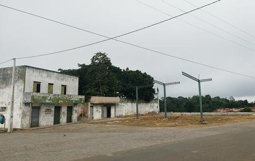 Caso prazo não seja cumprido, prefeitura iniciará processo de desapropriação. (Foto: BR News)