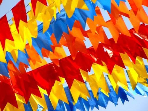 bandeirinhas-festas-juninas