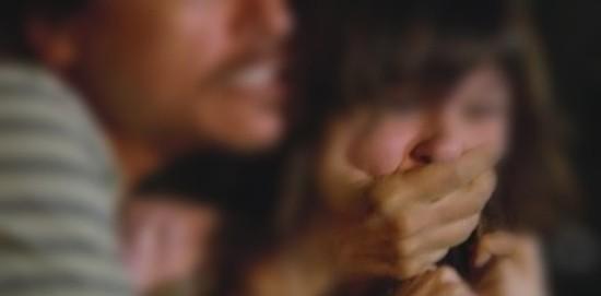 As vítimas são filhas, enteada e sobrinha de um dos denunciados.