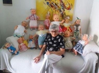 idosacarentes