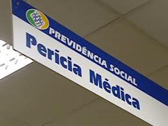Governo cancelou mais de 5.500 auxílios-doença do INSS na Bahia.