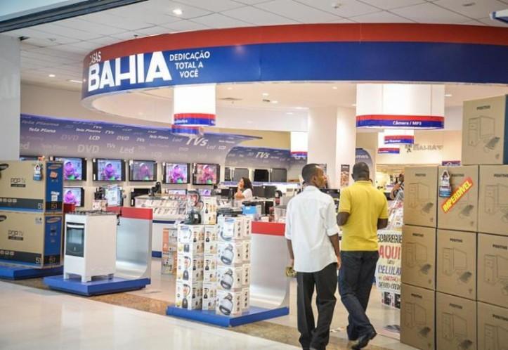 750_casas-bahia_1448693