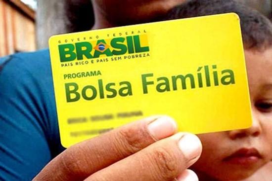Bolsa_familia_principal-divulga-55646