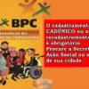 BPC-2