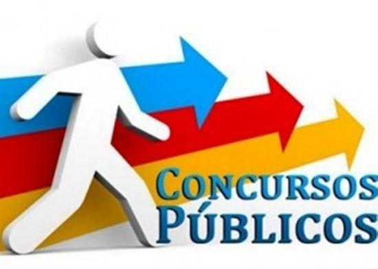 ConcursosPublicos-Abertos-2014-300x214