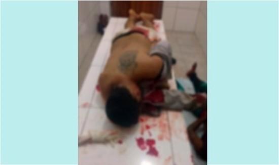 bandidos-morrem-em-Iguaí