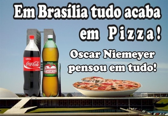 brasilia_pizza