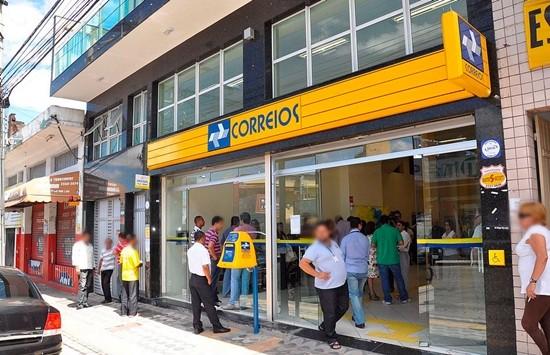 Inscrições abrem na segunda (9) e os salários oferecidos variam de R$ 1,8 mil a R$ 4,9 mil