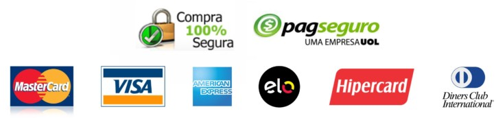 Logos-Cartões-de-Crédito-com-Logo-Pagseguro