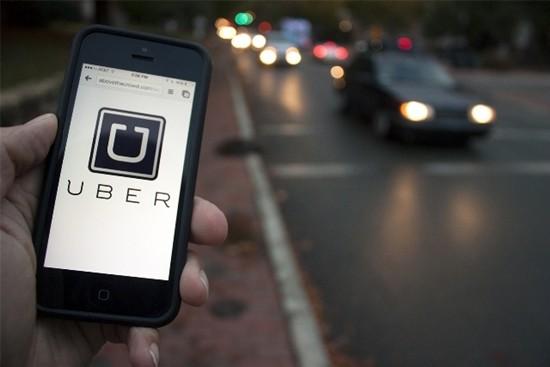 Uber456161