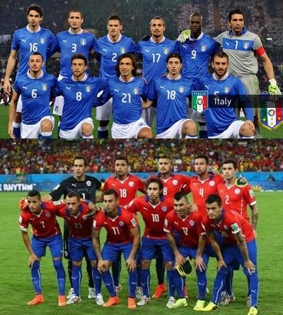 seleção-italiana-1