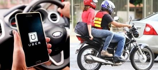 uber-e-mototaxi